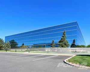 Office Space for rent in Lakefront at Keystone - Lakefront 13 - Suite 130, Indianapolis, IN, 46240