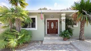 Single Family for sale in 61 Bahama Avenue, Key Largo, FL, 33037