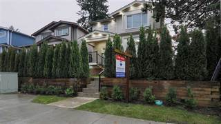Single Family for sale in 2208 PITT RIVER ROAD, Port Coquitlam, British Columbia, V3C1R6