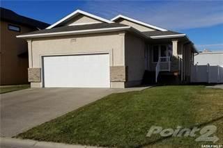 Residential Property for sale in 2090 Laurier BAY E, Regina, Saskatchewan