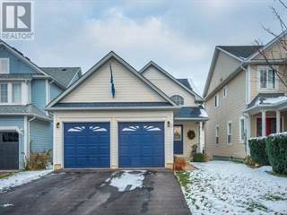 Single Family for sale in 9 MCCURDY DR, New Tecumseth, Ontario