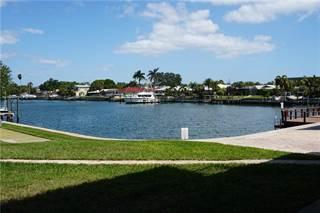 Condo for rent in 3789 46TH AVENUE S 104, St. Petersburg, FL, 33711