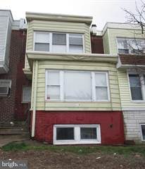 Townhouse for rent in 1724 S AVONDALE STREET, Philadelphia, PA, 19142