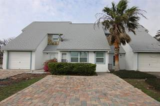 Single Family for sale in 634 GULF AIRE DR, Port Saint Joe, FL, 32456