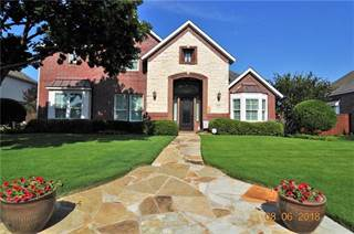 Single Family for sale in 3904 Moonbeam Court, Plano, TX, 75074