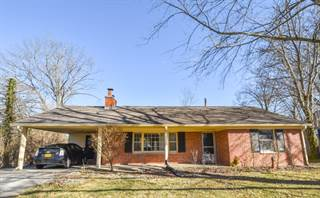 Single Family for sale in 1517 S Clifton Avenue, Bloomington, IN, 47401