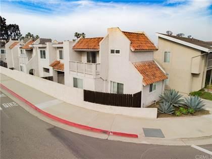 Multifamily for sale in 16981 Hoskins Lane, Huntington Beach, CA, 92649