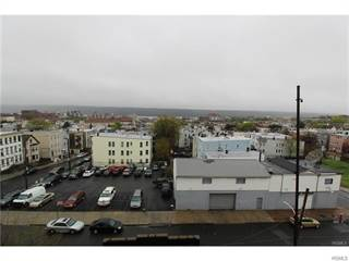 Land for sale in 109-111-115 Maple Street, Yonkers, NY, 10701