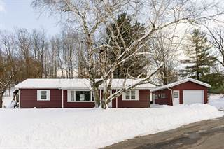 Single Family for sale in 300 Lier St, Coon Valley, WI, 54623