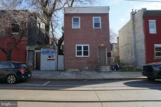 Single Family for rent in 2235 N 11TH STREET 1, Philadelphia, PA, 19133