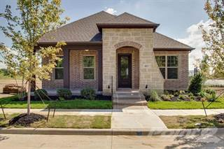 Single Family for sale in 4609 Beaver Creek Drive, Euless, TX, 76040