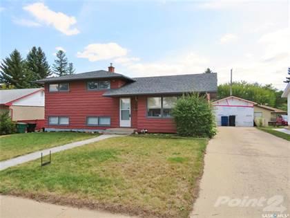 Residential Property for sale in 74 Howell AVENUE, Saskatoon, Saskatchewan, S7L 3T2
