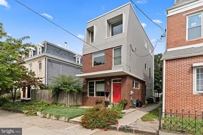 Residential Property for sale in 4027 POWELTON AVENUE, Philadelphia, PA, 19104