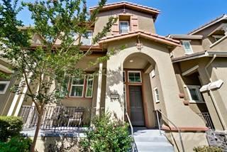 Single Family for sale in 1199 Vida Larga Loop , Milpitas, CA, 95035
