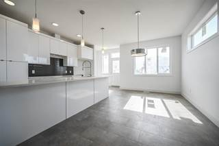 Single Family for sale in 7122 Edgemont WY NW, Edmonton, Alberta, T6M2P6