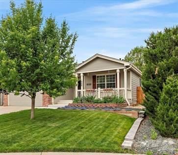 Single-Family Home for sale in 1860 S Ulster Street , Denver, CO, 80231