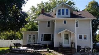 Single Family for sale in 1254 N Shiawassee, Owosso, MI, 48867