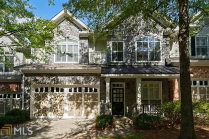 Residential Property for sale in 1186 Glenridge Pl, Sandy Springs, GA, 30319