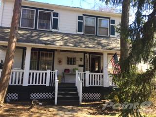 House for sale in 461 Catalpa Ave, North Plainfield, NJ, 07063