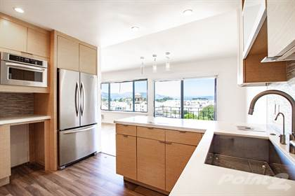 Apartment for rent in 2640 Greenwich St, San Francisco, CA, 94123
