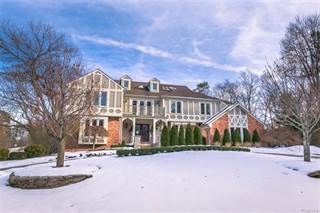 Single Family for sale in 880 HIDDEN PINE Road, Bloomfield Township, MI, 48304