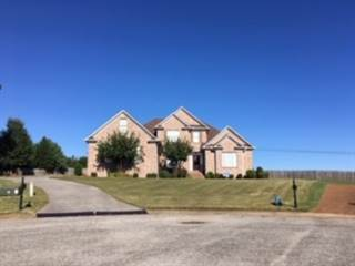 Single Family for sale in 47 Grovemont Cove, Jackson, TN, 38305