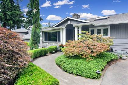 Residential for sale in 24215 75th Ave SE, Woodinville, WA, 98072