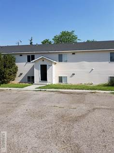Multifamily for sale in 565 Opal Street, Blackfoot, ID, 83221