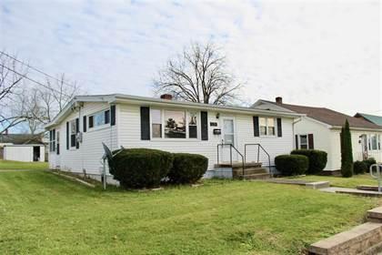 Residential Property for sale in 770 VIRGINIA AVE, Harrisonburg, VA, 22802