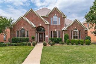 Single Family for sale in 6017 Madera Court, Plano, TX, 75024