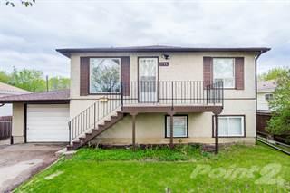 Residential Property for sale in 1126 Avenue L North, Saskatoon, Saskatchewan