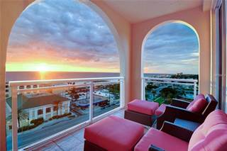Condo for sale in 501 MANDALAY AVENUE 1002, Clearwater, FL, 33767