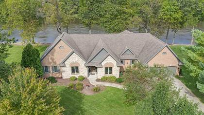 Residential Property for sale in 1535 Echo Valley Drive, Niles, MI, 49120