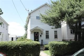 Single Family for sale in 308 S Irving ave, Scranton, PA, 18505