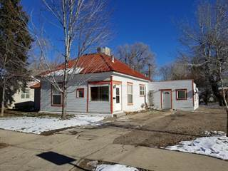 Single Family for rent in 527  TAYLOR Street, Craig, CO, 81625