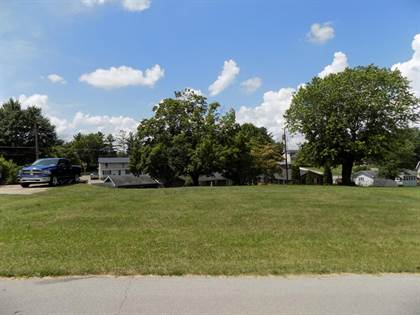 Lots And Land for sale in 642 Beverly Drive, Maysville, KY, 41056
