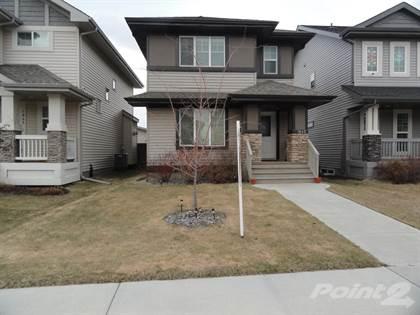 Residential Property for sale in 1049 177A Street SW, Edmonton, Alberta, T6W 2A1