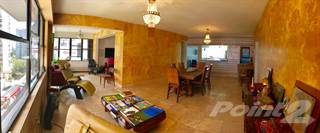 Condo for sale in Cond. Condado Sea View, San Juan, PR, 00907