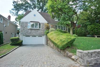 Residential Property for sale in 86 Chapin Avenue, Staten Island, NY, 10304