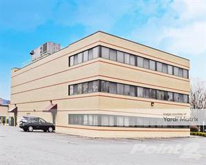 Office Space for rent in Officenter - 250 Pierce Street #108/109, Kingston, PA, 18704