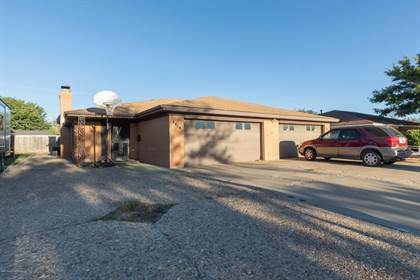 Multifamily for sale in 4412-4414 RIDGECREST CIR, Amarillo, TX, 79109