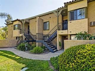 Single Family for sale in 6737 OAKRIDGE RD 206, San Diego, CA, 92120