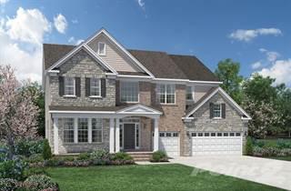 Single Family for sale in 3511 Tournament Drive, Elgin, IL, 60124