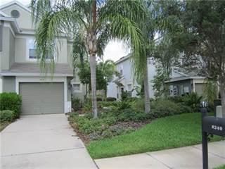 Townhouse for rent in 8340 72ND STREET E, Bradenton, FL, 34201