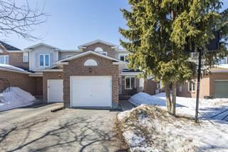 Residential Property for sale in 26 BATON CRT, Ottawa, Ontario