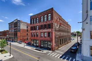 Condo for sale in 130 W Jackson Ave 203, Knoxville, TN, 37902