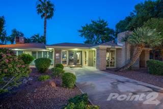 Apartment for rent in Ponderosa Ranch - Plan A, Tempe, AZ, 85282