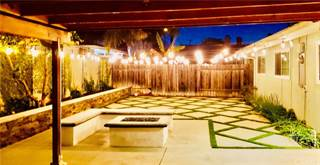Single Family for sale in 19891 Ranger Lane, Huntington Beach, CA, 92646