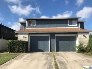 Townhouse for sale in 2404 Skylark Circle, Killeen, TX, 76549
