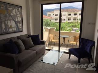 Residential Property for sale in Apartment for sale Montesol Santa Ana BARGAIN, Santa Ana, San José